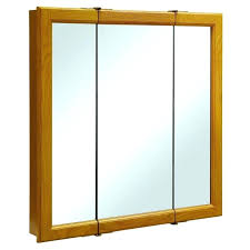 replacement mirror glass for bathroom cabinet medicine cabinet without mirror medium size of storage cabinets