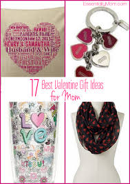 cheap valentines day gifts for him 17 best gift ideas for s day 2017