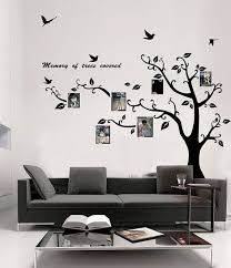 Wall Stickers For Bedrooms Interior Design 38 Best Wall Stickers Images On Pinterest Wall Stickers