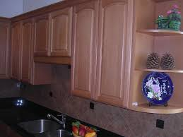 Moben Kitchen Designs Beech Kitchen Cabinet Doors Monsterlune