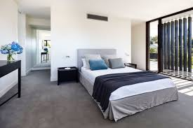 bedroom grey carpet bedroom beautiful home design creative on