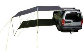 retractable awning tree shop retractable awning