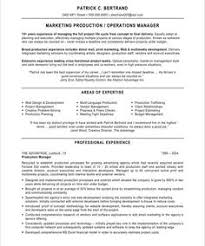 Sample Marketing Resumes by News Reporter Resume Example Http Www Resumecareer Info News