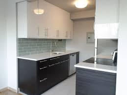 modern backsplash kitchen 1022x768 modern backsplash kitchen tiles ikea