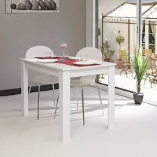 table de cuisine pratique wonderful table de cuisine pratique 11 table de cuisine pepper