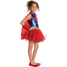 girls kids u0027 halloween costumes walmart com