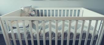 Mini Crib Vs Regular Crib Mini Crib Vs Standard Crib Difference Pros And Cons