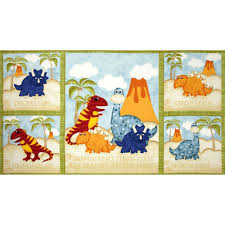 Discount Home Decor Fabric Online Have You Seen My Dinosaur Quilt 24