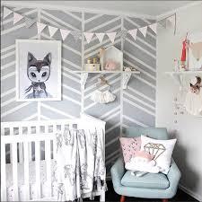 les chambres des filles les 10 plus belles chambres de petites filles sur instagram