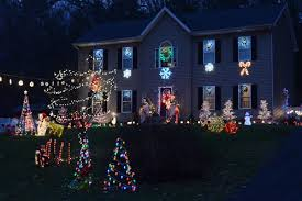 2016 daily freeman holiday lights daily freeman live events