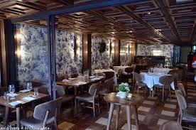 208 duecento otto restaurant u0026 bar in hong kong asia bars