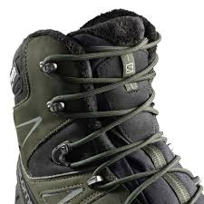 s winter hiking boots canada x ultra winter cs wp winter shoes official salomon store