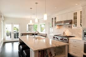 Kitchen Design Seattle Windermere Remodel U2014 Paul Moon Design Residential Architecture