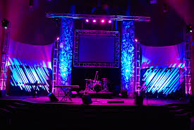 images about stage church decor ideas on pinterest design and idolza