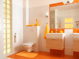 Messy Bathroom 5 Tips To Tame A Messy Bathroom Monica Ricci Pulse Linkedin