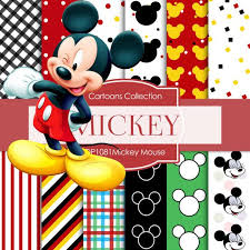 mickey mouse christmas wrapping paper 20 best batman christmas wrapping paper images on