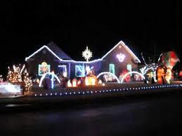 christmas lights huntsville al christmas lights opening huntsville alabama youtube