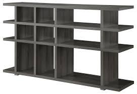 Argos Bookshelves Bookshelf Grey Bookshelf Canada Grey Coloured Bookcase Grey