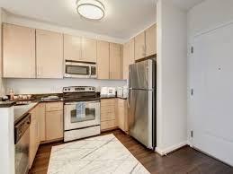 carver langston washington dc apartments for rent realtor com