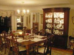 dining room tablescapes hakolpo