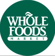 bring whole foods market to clermont florida home facebook