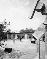 oma u0027s plan for the albright knox chases the contemporary to the