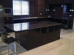 faience cuisine brico depot brico depot faience salle de bain 5 cuisine noir brico depot 51
