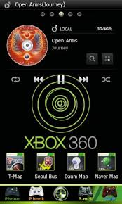 xbox 360 apk xbox360 go launcher ex theme 1 1 apk for android aptoide