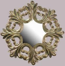 Home Interiors Mirrors Mirror Designs Cesio Us