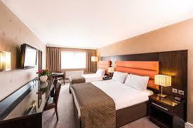 Family Room Picture Of Edinburgh Capital Hotel Edinburgh - Edinburgh hotels with family rooms