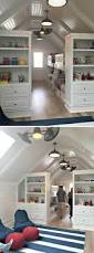 20 clever storage ideas for your attic hative