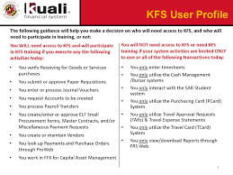 Vendor Contract Template Create A University Of Maryland Kualifinancial