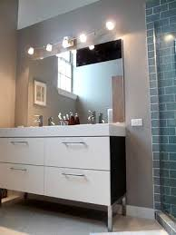 bathroom ideas ikea fabulous ikea lighting bathroom ideas ikea bathroom lighting