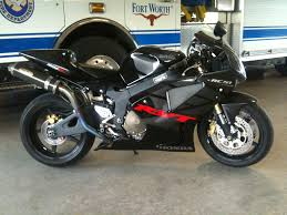 honda rc51 30 best vtr1000 images on pinterest motorbikes honda and wheels