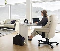 office living room ekornes stressless living room modern home office oklahoma