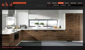best home interior design websites modular kitchen interior design website templates modular pleasing