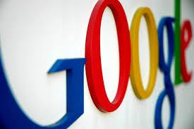 google translate u0027technical error u0027 labels russia as evil kingdom
