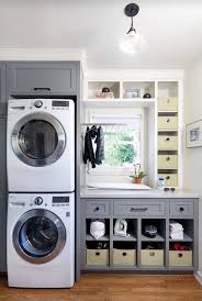 256 best mudrooms and laundry rooms images on pinterest laundry