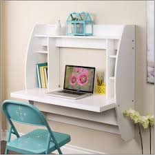 Fold Away Desk by Wall Mounted Desk Fold Away Download Page U2013 Home Design Ideas
