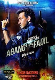 abang long fadil full movie online syoktube