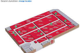black friday blu ray list target target black friday 2011 u2013 store map