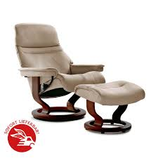 Leiner Schlafzimmer Calgary Stressless Sessel L U2013 Home Image Ideen