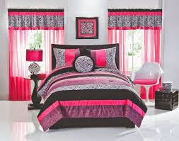 Best 20 Girls Twin Bedding by 20 Best Bed Sets Images On Pinterest 3 Piece Architecture And