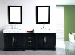 trough sink vanity bathroom sinks sink vanity top with two faucets