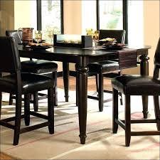 pub table and chairs big lots pub table sets big lots dining room captivating stunning big lots
