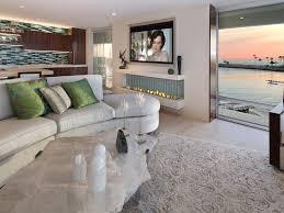 Narrow Living Room Design by Remarkable Narrow Living Room Design Ideas Living Room Living Room