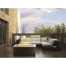 Indoor Fire Pit Coffee Table Best 25 Fire Pit Coffee Table Ideas On Pinterest Diy Patio