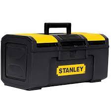 tool boxes walmart com