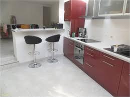 cuisine bali brico depot poignée meuble cuisine brico depot beau 34 cuisine bali brico depot