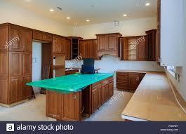 kitchen cabinets installers kitchen cabinets installation blind corner cabinet island drawers